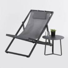 hanging u0026 lounging chairs for outdoor use remarkable furniture