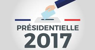 bureau de vote noisy le grand résultat présidentielle 2017 noisy le grand 93160 2eme tour