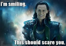 Instant Meme Maker - loki meme instant meme maker but loki is god pinterest
