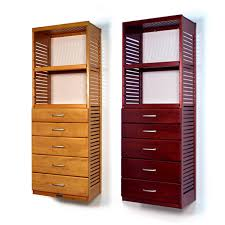Closet Drawers Ikea by Articles With Wooden Closet Organizer Plans Tag Wooden Closet
