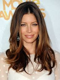 highlights for latina hair colorful highlights for brown hair in 2016 amazing photo