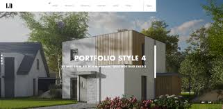 Interior Design Themes For Home 12 Best Interior Design Architecture Themes For Wordpress