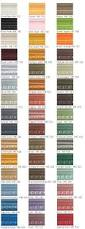 best 25 metallic paint colors ideas on pinterest metallic spray