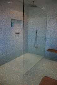 25 best luxury mosaic bathrooms images on pinterest bathrooms