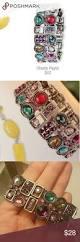 365 best premier jewelry images on pinterest premier designs