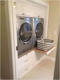 Frigidaire Washer Dryer Pedestal Best 25 Best Washer Dryer Ideas On Pinterest Laundry Room