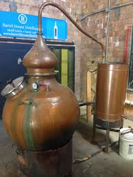 sipp u0027n corn devil john moonshine u0026 oak rum at barrel house