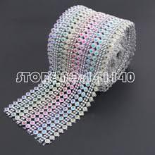 Diamond Supply Co Home Decor Popular Diamond Supply Clothing Buy Cheap Diamond Supply Clothing