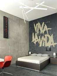 peinture moderne chambre chambre moderne adulte chambre moderne adulte ikea meubles dukec