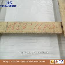 White Marble Window Sills Interior Window Sill Interior Window Sill Suppliers And
