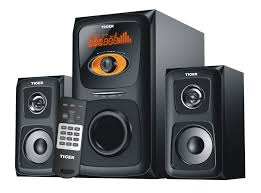 home theater egypt t 3070 u2013 protech products