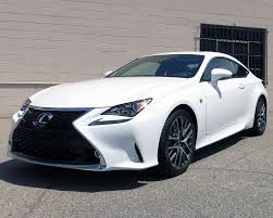 lexus is 250 muffler 2014 2015 lexus is250 v6 u0026 is350 aem intake puts more horsepower