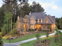 small style homes beautiful small homes castle small cottage style homes beautiful