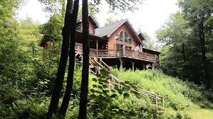 Cottages In Niagara Falls by Bedroom Download Catskill Cabin Zijiapin Cabins For Rent Catskills