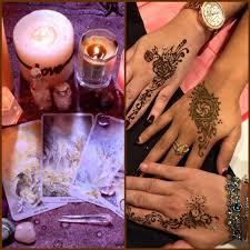 henna tattoo bronx new york 1000 geometric tattoos ideas