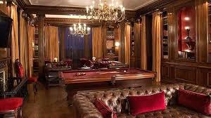 canapé cuir style anglais salon style anglais cuir 2 places polo sofa canape cleanemailsfor me