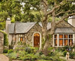 the 25 best cute small houses ideas on pinterest small cottage