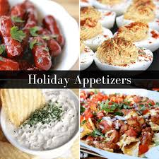 Southern Comfort Appetizers Divas Can Cook Authentic Southern Recipes Made Easy