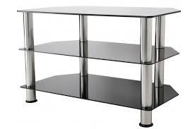 petit meuble tv pour chambre meuble tv angle verre meuble pour ecran plat amoretti decoration