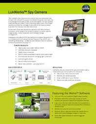 one page brochure template 1 page brochure design fieldstation co