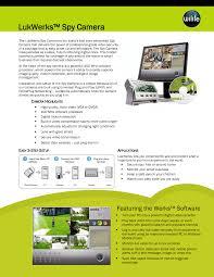 free brochure templates for word 2010 microsoft word brochure template 2010 fieldstation co