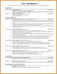 current college student resume sample 12 current college student resume examples farmer resume current college student resume examples 0 jpg