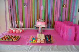 lego friends birthday party ideas photo 5 of 17 catch my party