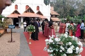 Christian Wedding Planner Red Carpet Events Complete Event Management And Wedding Planner