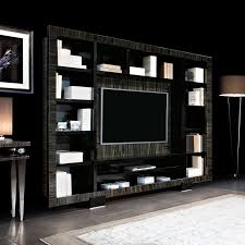capital decor kalispera media cabinet italian media cabinets
