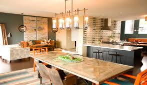 Sustainable Kitchen Design by Haute Design Network Feature U2014 Loczidesign