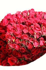 How Much Does A Dozen Roses Cost Market Manila Valentine U0027s Day Is Coming Up U2026 Flowers