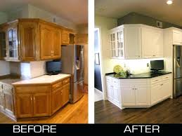 how to paint laminate cabinets without sanding how to paint laminate cabinets without sanding www