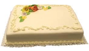 sheet cake wedding cakes the wedding specialiststhe wedding