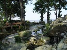 landscape design firms in annapolis md landscape architects