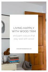 61 best home paint colors images on pinterest home colors and
