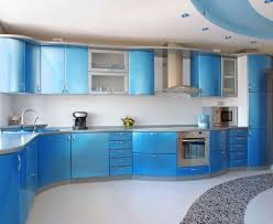 youngstown metal kitchen cabinets for sale tehranway decoration