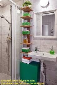 Remodeling Small Bathroom Ideas by Banheiros E Lavabos Simples E Bonitos Simple Bathroom Maximize