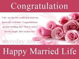 wedding congratulations message top wedding wishes and messages wedding congratulations quotes