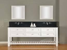 Bathroom Vanity Ideas Double Sink Colors Great Bathroom Vanity Ideas Double Sink