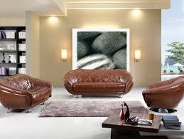 Black Living Room Furniture Uk Living Room Horrible Ivory Living Room Furniture Uk Alluring