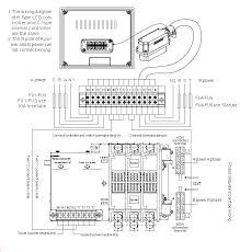 ats 3 phase wiring diagram wiring diagrams schematics