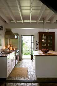 unfitted kitchen furniture 28 best unfitted kitchens images on pinterest unfitted kitchen