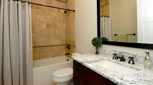 italian farmhouse bathroom siudy net