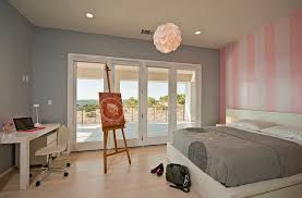 Dark Accent Wall In Small Bedroom Blue Accent Walls In Bedroom Wall Mounted Brown Rectangle Platform