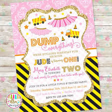 best 25 tutu invitations ideas on pinterest tutu baby showers