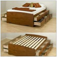 home ideas home ideas pinterest bedrooms pallets and house