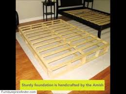 Instant Bed Classic Brands Instant Foundation For Bed Mattress Easy To