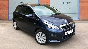 peugeot 108 used cars for sale used peugeot 108 3 doors for sale motors co uk