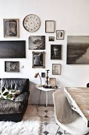 Bedroom Couch Ideas by How To Hang Wall Hangings Above A Couch Sofa Or Bedroom