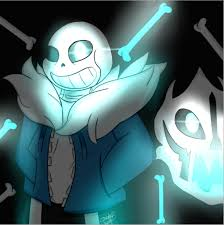 underswap sans redraw by pastelumbreon on deviantart sans the skeleton by jellyjellatin on deviantart